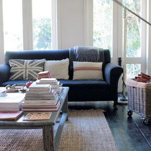Different interior decorating styles houzz - Different interior design styles ...