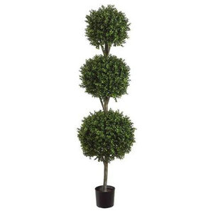 Pre Lit Fiber Optic Bonsai Style Artificial Pine Christmas Tree Multi 2 Traditional Artificial Flowers Plants And Trees By Northlight Seasonal