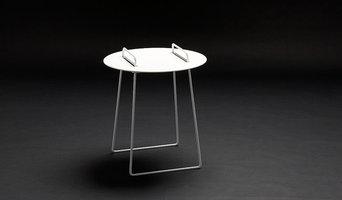 Mobiliario Series Yal y Pit, de Discoh Design