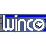 WINCO of South Texas's photo