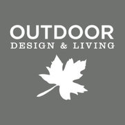 Outdoor Design & Living's photo
