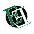 Everlast Epoxy Systems Inc's profile photo