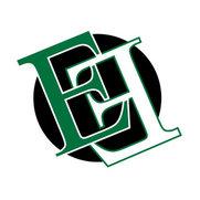 Everlast Epoxy Systems Inc's photo