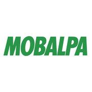Photo de Mobalpa Officiel