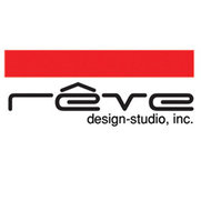 REVE Design Studio, Inc.'s photo