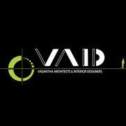 VAID Architects's photo