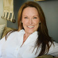 Amy Friedberg Design's profile photo