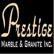 Prestige Marble & Granite Inc's photo