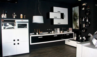 AMBIENTE BLACK AND WHITE