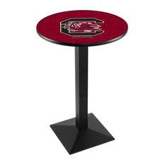 South Carolina Pub Table 28-inchx36-inch by Holland Bar Stool Company
