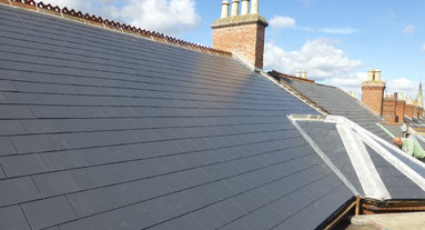 Best 15 Roofers And Gutter Specialists In Dublin Co Dublin Ireland Houzz Uk