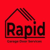 Rapid Garage Door Service