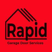 Rapid Garage Door Service's photo