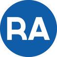 Reigate Architects Ltd's profile photo