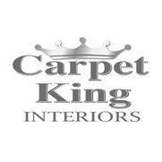 Carpet King Interiors Flooring & Design Center's photo