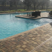 Exstream Pools LLC's photo