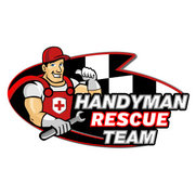 Handyman Rescue Team's photo