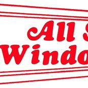 All Seasons Window And Door Co.
