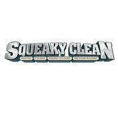 Squeaky Clean Windows Llc