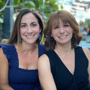 Olive Hill Design Company's photo