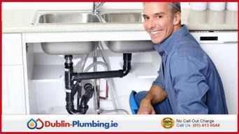 Dublin Professional Plumbing Services