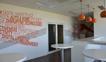 Audatex AUTOonline GmbH