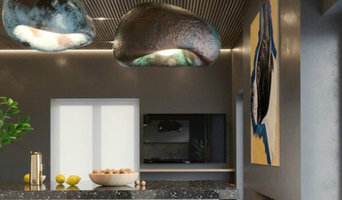 Best 15 Lighting Designers And Suppliers In Clearwater Fl Houzz