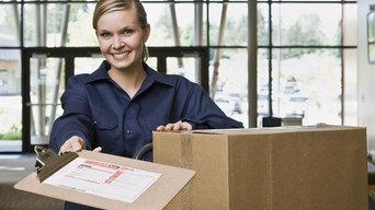 Paulk's Moving & Storage, Inc