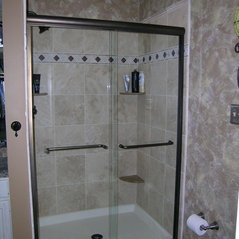 Updike Bathroom Remodeling Reviews Photos Houzz - Updike bathroom remodeling