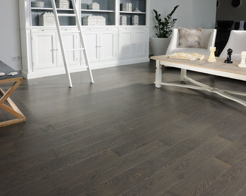Matte Hardwood Flooring Ideas Pictures Remodel And Decor