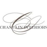 Chastain Interiors's photo