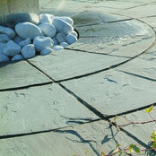 TDS Paving and Landscaping's photo