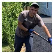 Arnold's Masonry & Construction, LLC's photo