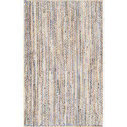 Farmhouse Area Rugs by nuLOOM