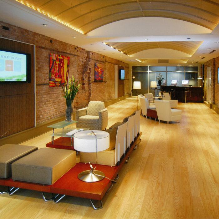 The Real Estate Studio | Dunes Properties