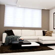 Recommendations for Small Living Rooms