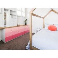 Tischler Bedrooms