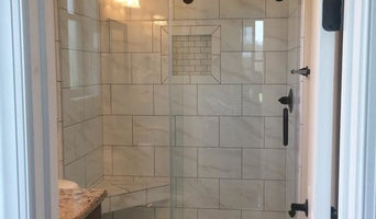Bathroom Fixtures Knoxville Tn best kitchen and bath designers in knoxville, tn | houzz