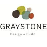 Graystone Design's photo