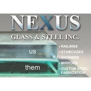 NEXUS Glass & Steel Inc.'s photo