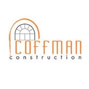 Coffman Construction LLC's photo