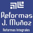 Foto de perfil de Reformas J. Muñoz