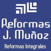 Foto de Reformas J. Muñoz
