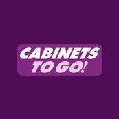 Superbe Cabinets To Go Miami