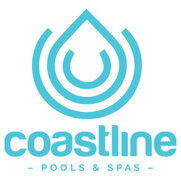 Foto de Coastline Pool Spa & Saunas