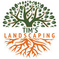 Tim's Landscaping's profile photo