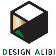 Design Alibi's photo
