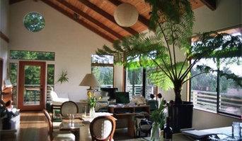 Home Design/Construction