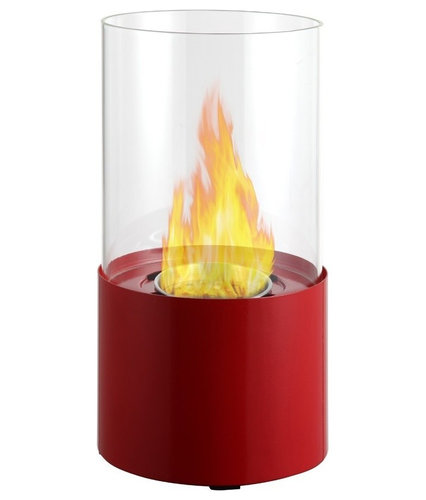Bio Ethanol Tabletop Fireplaces