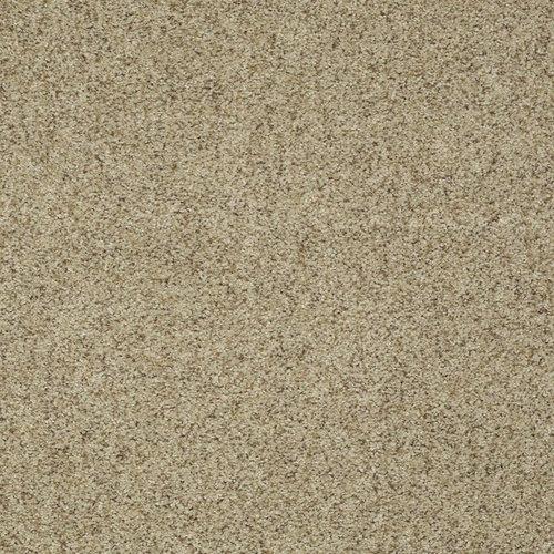 Tigressa Benton Park Berber in Nutshell - Flooring